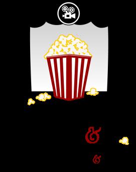 cac_logo