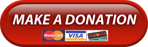Make a tax-deductible donation today?