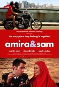 sq_amira_and_sam