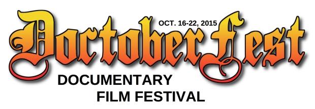 doctoberfest2015-logo