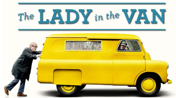 the-lady-in-the-van-banner