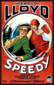 220px-speedy4