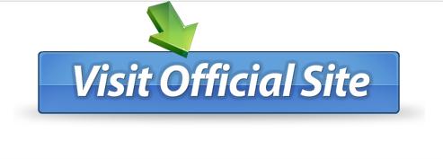 OfficialSite