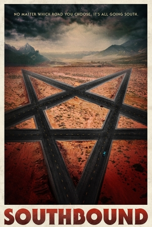 southbound-poster.jpeg