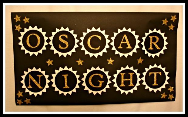 oscar_night-banner