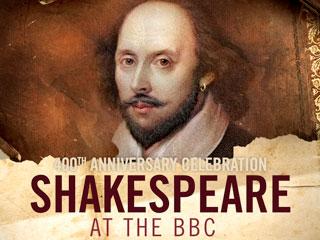 series_bbcshakespeare