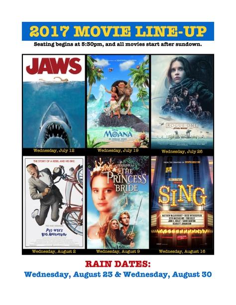 2017-harborwalk-movies-info-sheet-3