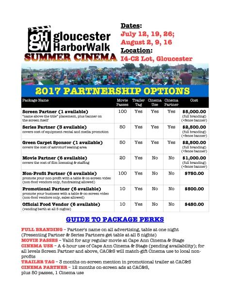 2017-harborwalk-movies-info-sheet