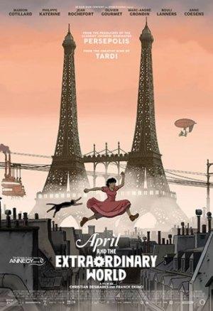 april_poster