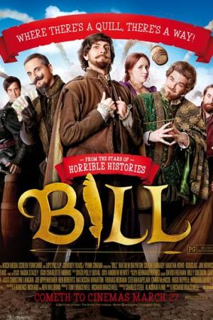 bill-2015-e1457109787906