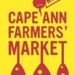 cafm_spring_market