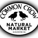 Common-Crow-sign