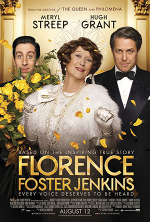 0005_florence_foster_jenkins