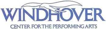 windhover_logo