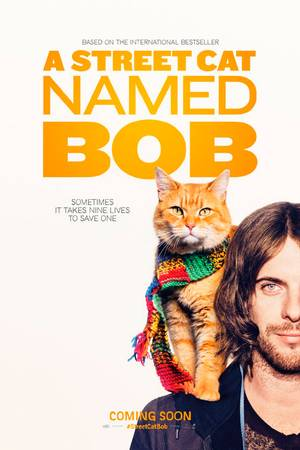 a-street-cat-named-bob-teaserposter