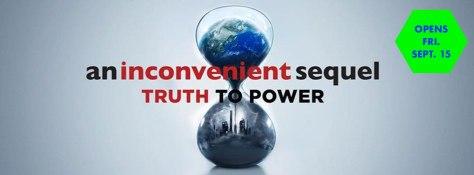 inconvenient-sequel-banner