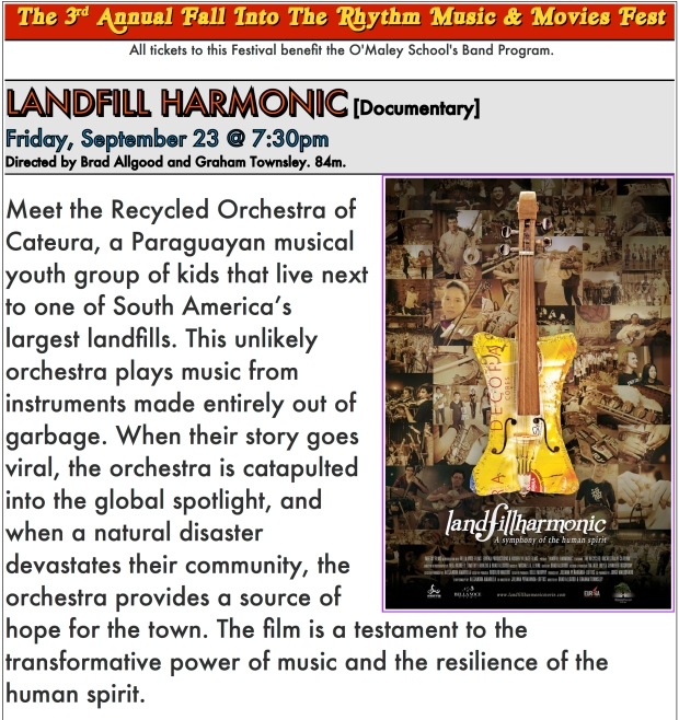 landfill-harmonic