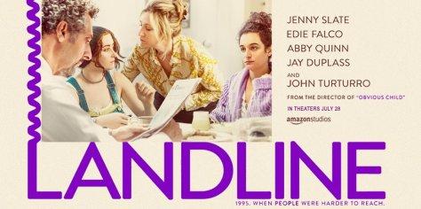 landline-banner