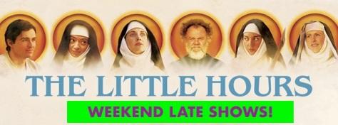 little_hours-banner