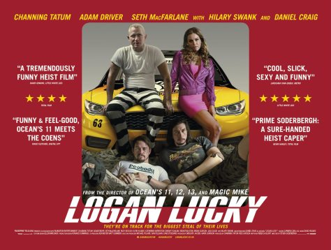 logan-lucky-banner