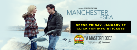 manchester-by-the-sea-banner