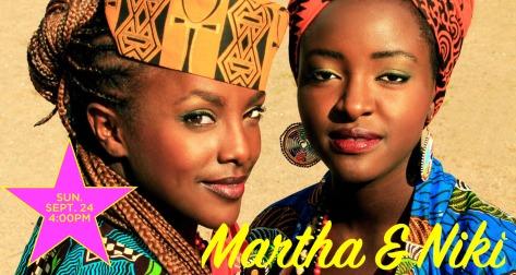 martha-banner