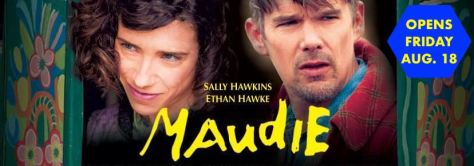 maudie-banner
