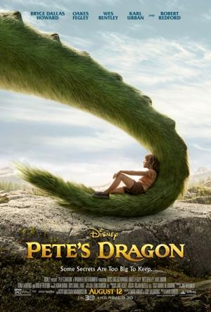 resizedimage300444-4174-4157-petes-dragon-poster-14d-d07c