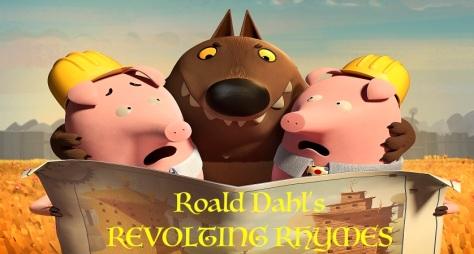 revolting-banner