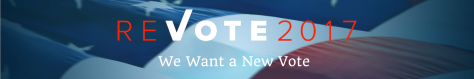 revote-banner.png