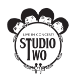 studio-two-promo-logo-high-res