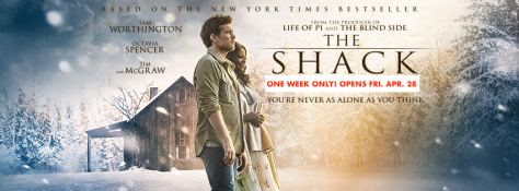 The-Shack-Banner.png