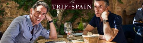 trip_to_spain-banner
