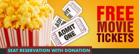 movie-tickets-free