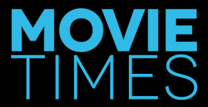 movie-times-square-logo