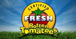 rotten_tomatoes