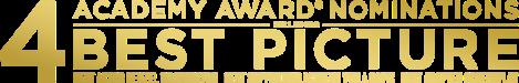award-aa.png