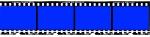 frame-filmstrip