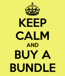 keep-calm-and-buy-a-bundle