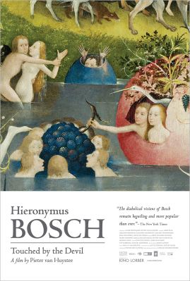 bosch_highresposter_web-_greystoke