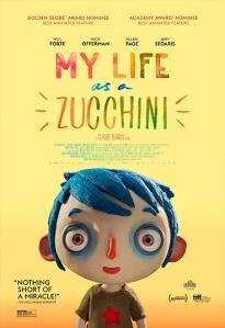 zucchini_poster_opt-1