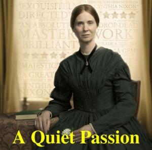 quiet_passion_ver2