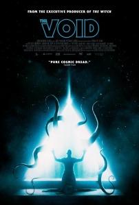 void_ver4