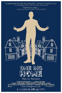 one-big-home-2016-i-movie-poster