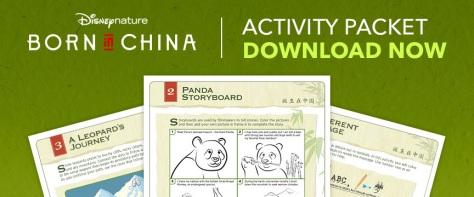 sidebyside_borninchina_activitypacket_1446c5bb
