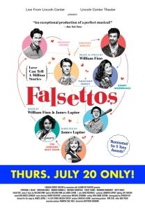 Falsettos-Poster-Web-Version