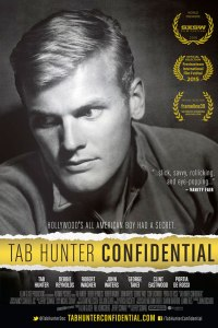 tab_hunter_poster