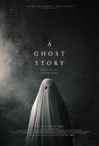 ghost_story