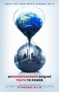 inconvenient-sequel-poster01
