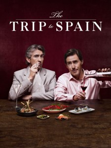 The-Trip-to-Spain-poster